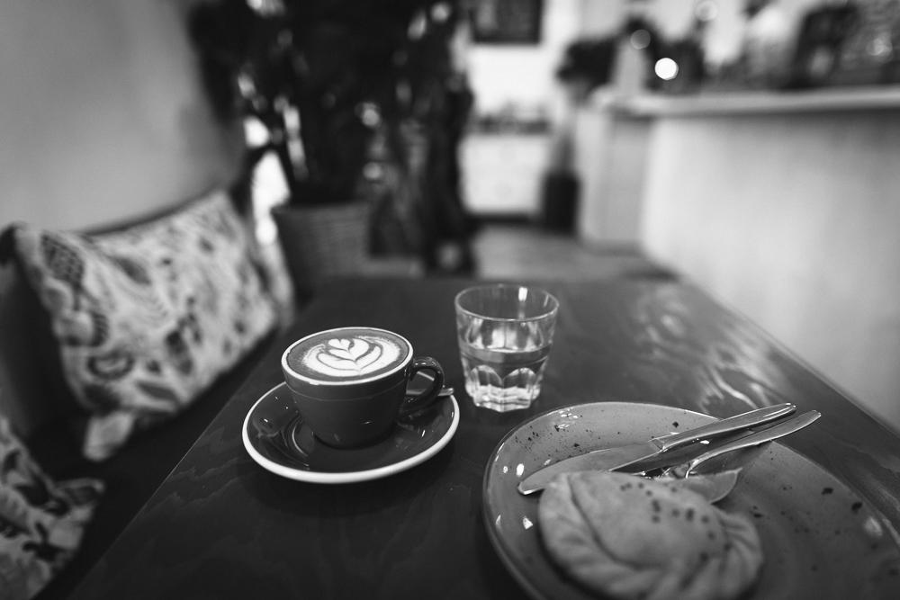 Cafetoria ECT-2.jpg