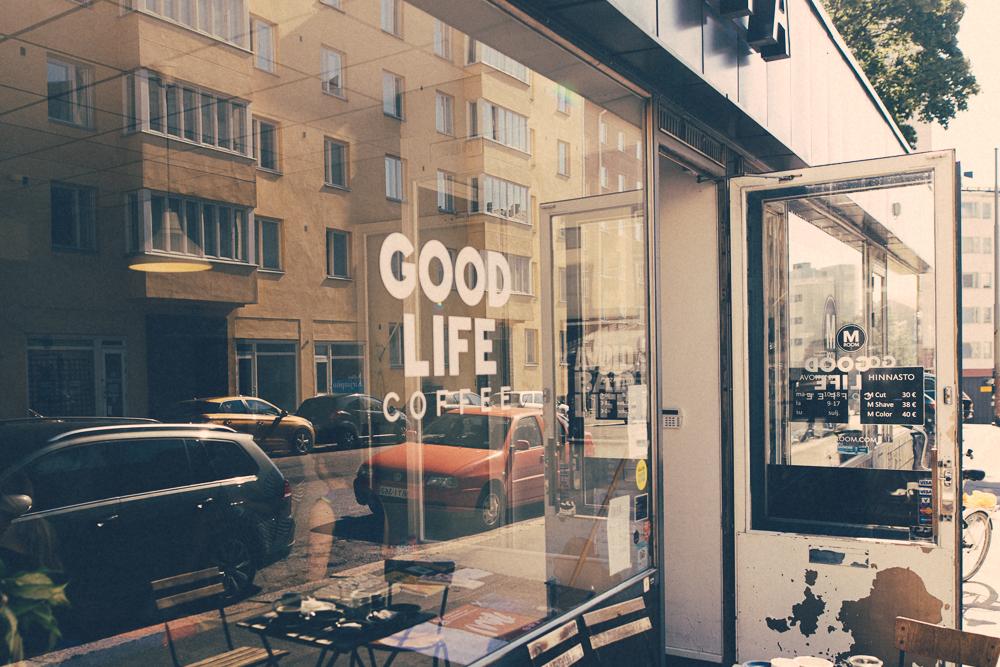 Goodlife ECT-10.jpg