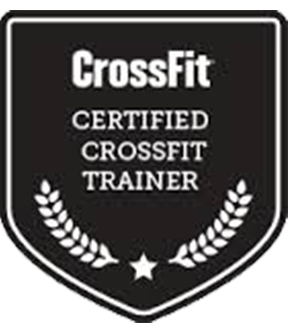 CF+Certified+Crossfit+Trainer.png