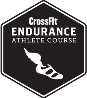 CF+Endurance-Athlete.png