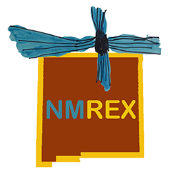 New Mexico Reggio Emilia Exchange