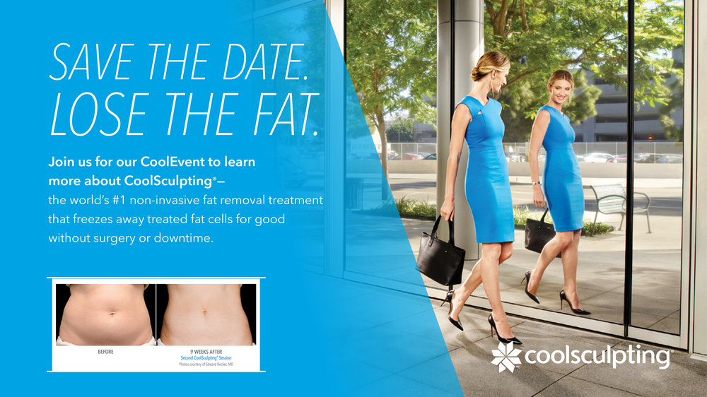 coolsculpting-event.jpg