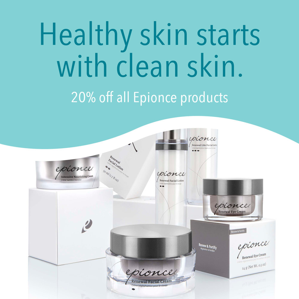 Epionce Products.jpg