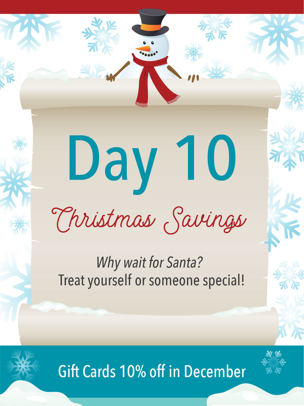 12 Days of Christmas Savings_2017-10.jpg