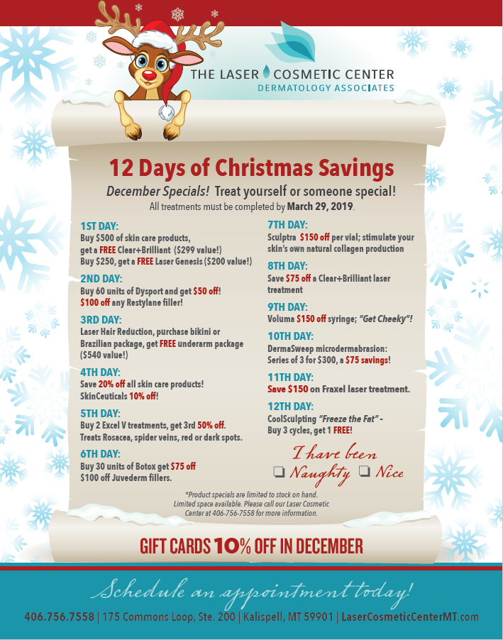 Specials List_LCC December Savings.png