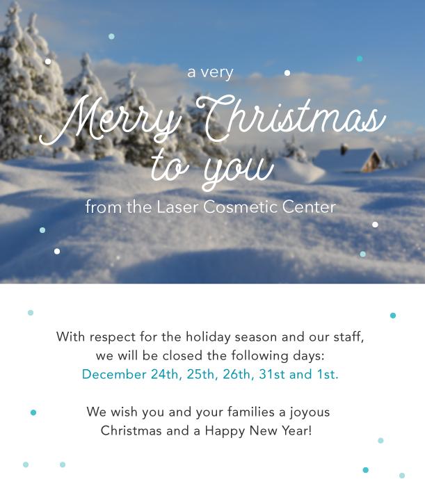 ChristmasAnnouncement_12.12.18.jpg