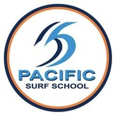 logo_pacific_surf_400x400.jpg