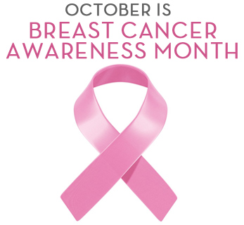We are proud to be a supporter of the National Breast Cancer Foundation Inc.