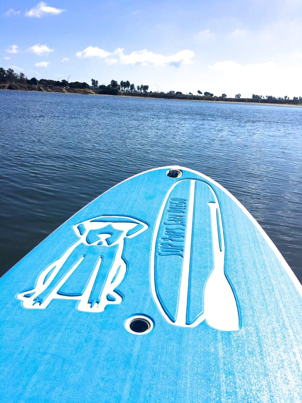 San_Diego_Paddleboard_Rentals.JPG
