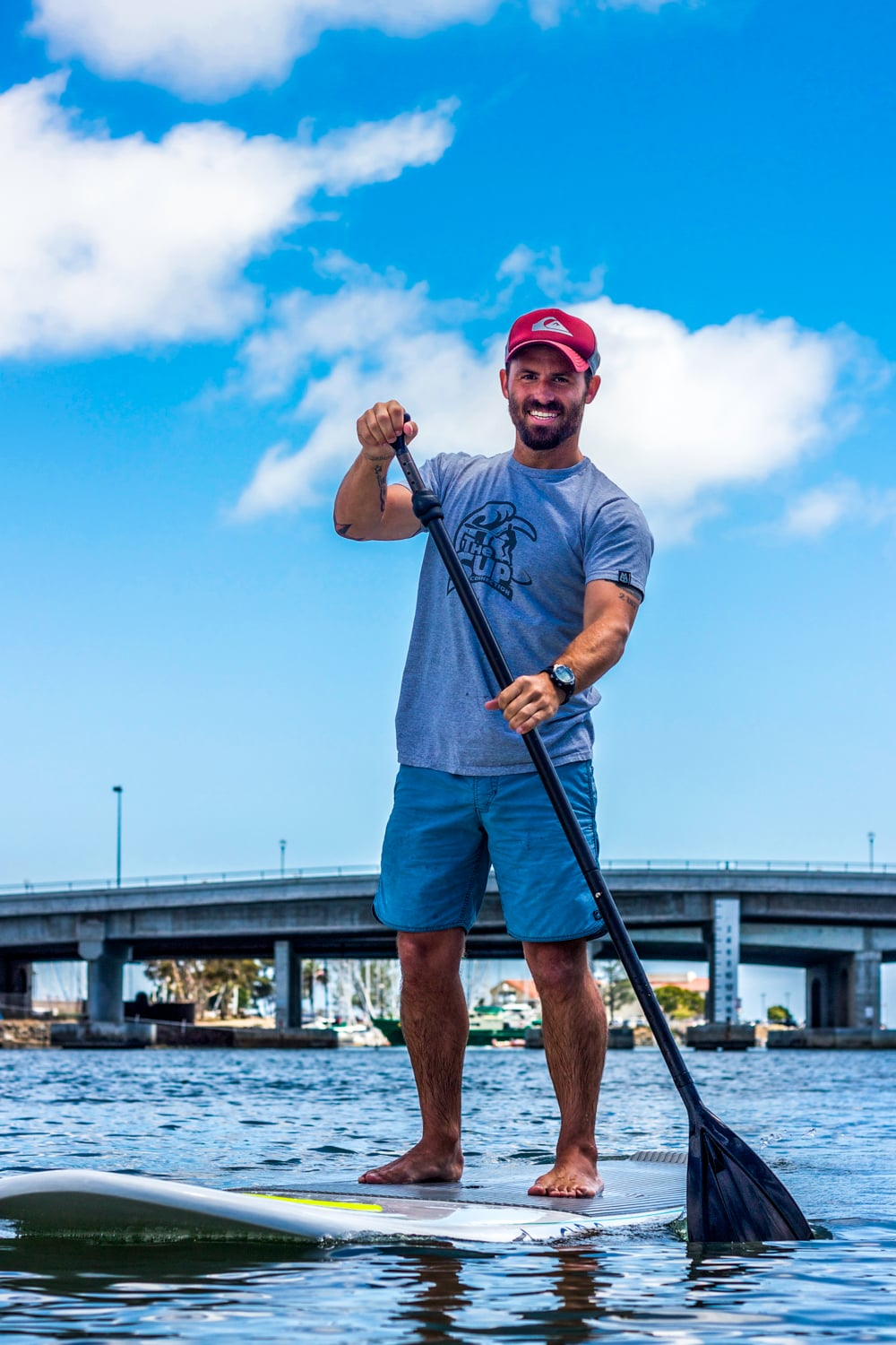 san-diego-paddleboard-rentals