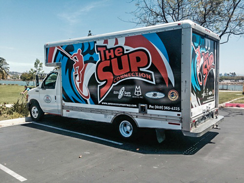 San_Diego_SUP_Rentals_The_SUP_Connection_Van.png