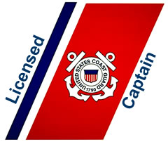 us-coast-guard-certified-boat-captain