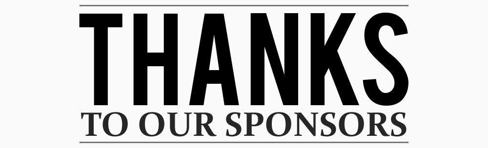 sponsors_title.jpg