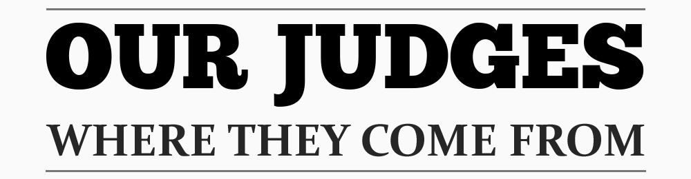 judges_title.jpg