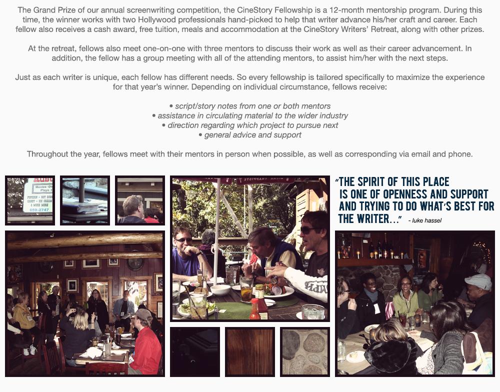 CineStory_fellowship_page.jpg