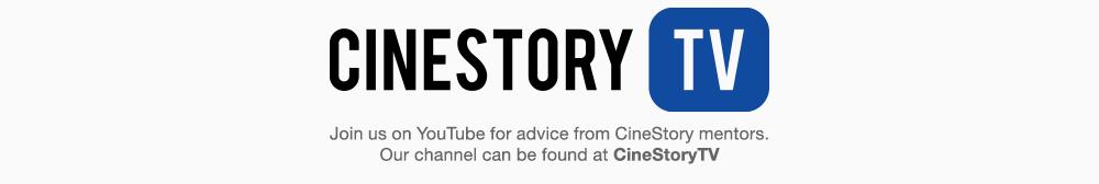 CineStory_writershub_tv_page.jpg