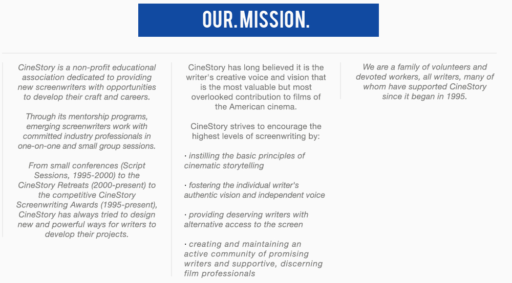 CineStory_donate_mission_page.jpg