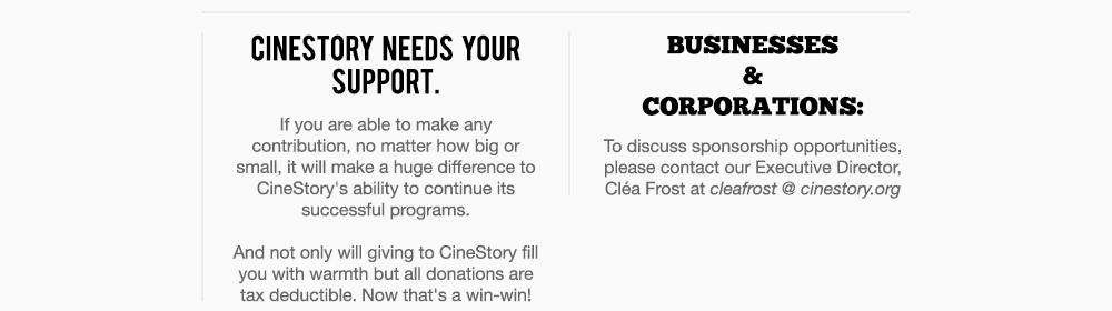 CineStory_donate_info_page.jpg
