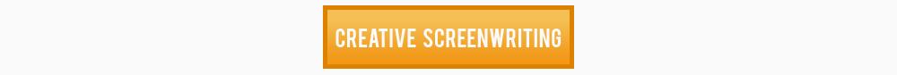 CineStory_sponsors_creative_page.jpg