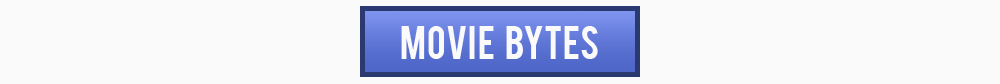 CineStory_sponsors_moviebytes_page.jpg