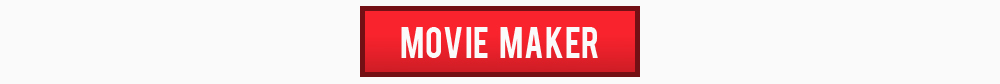 CineStory_sponsors_moviemaker_page.jpg