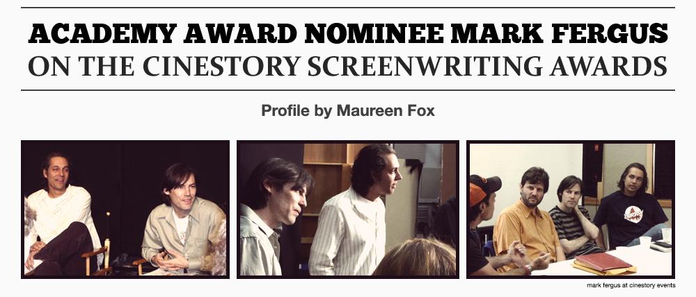 CineStory_markfergus_article_page.jpg