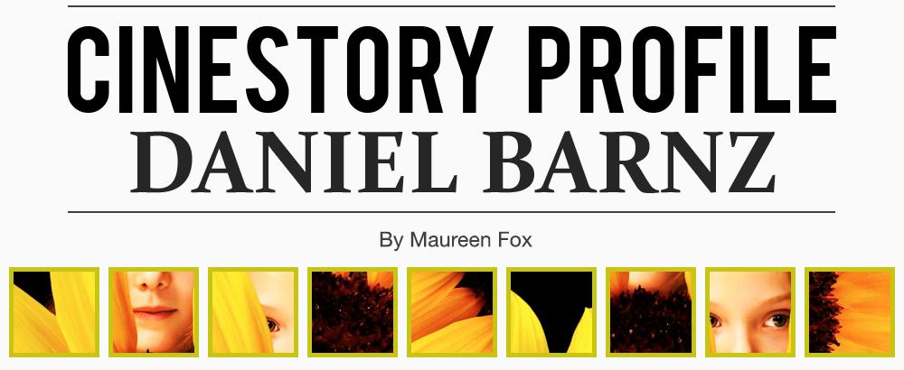 CineStory_danielbarnz_articl_page.jpg