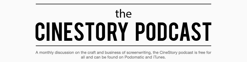 CineStory_writershub_podcast_page.jpg