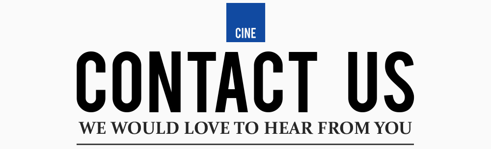 CineStory_contact_headline.jpg