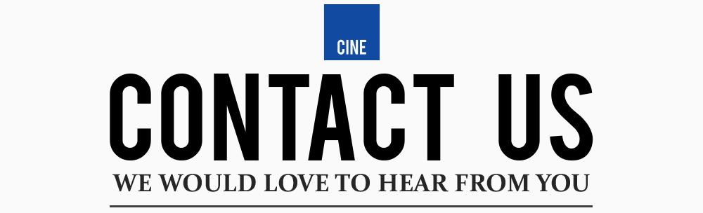 CineStory_contact_headline.jpg