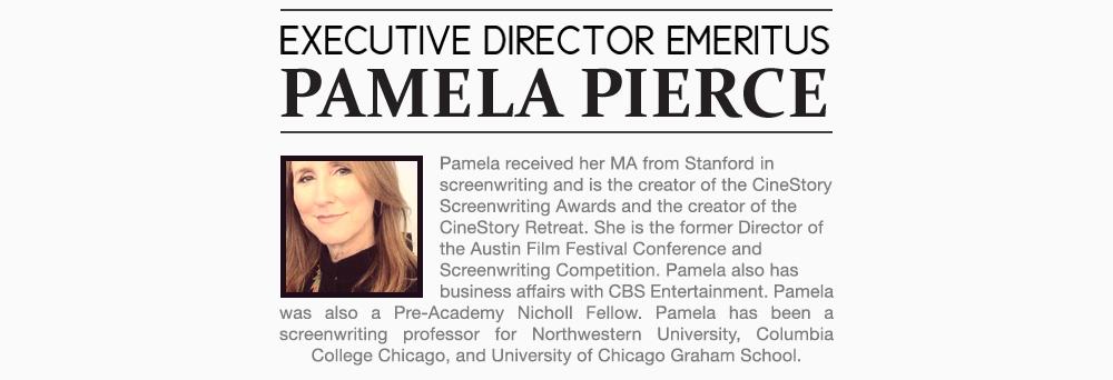 CineStory_staff_pamela_page.jpg