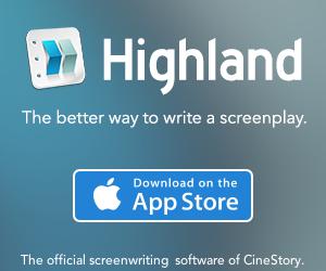 HighlandBanner.png