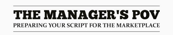 manager_pov.jpg