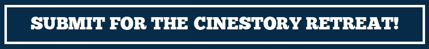 CineStory_contest_banner.png