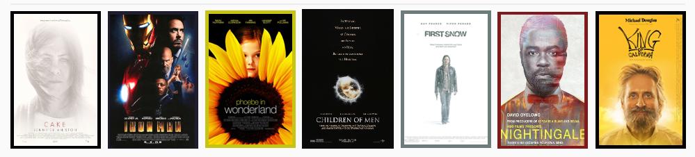 CineStory_success_posters_page.jpg