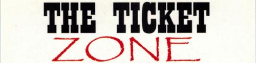 TicketZoneLogo.png