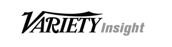 VI Signature Logo.jpg
