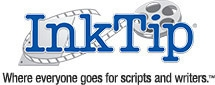 InkTip: Where producers go for scripts and writers. Producers have made more than 200 films from scripts and writers they found through InkTip.