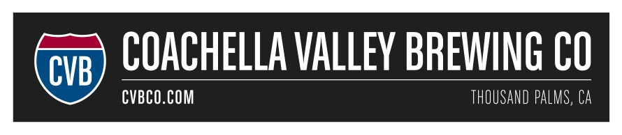 CVB-logo-color-horiz.jpg