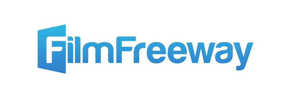 filmfreeway-logo-hires-standard-be9e3ebb2fb8314406986d0acbd970ad.jpg