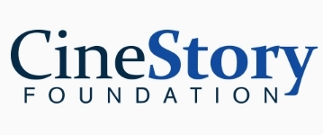 CineStory Foundation
