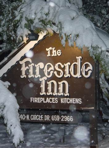 1 Resize of Small Fireside Inn Sign- snow.jpg