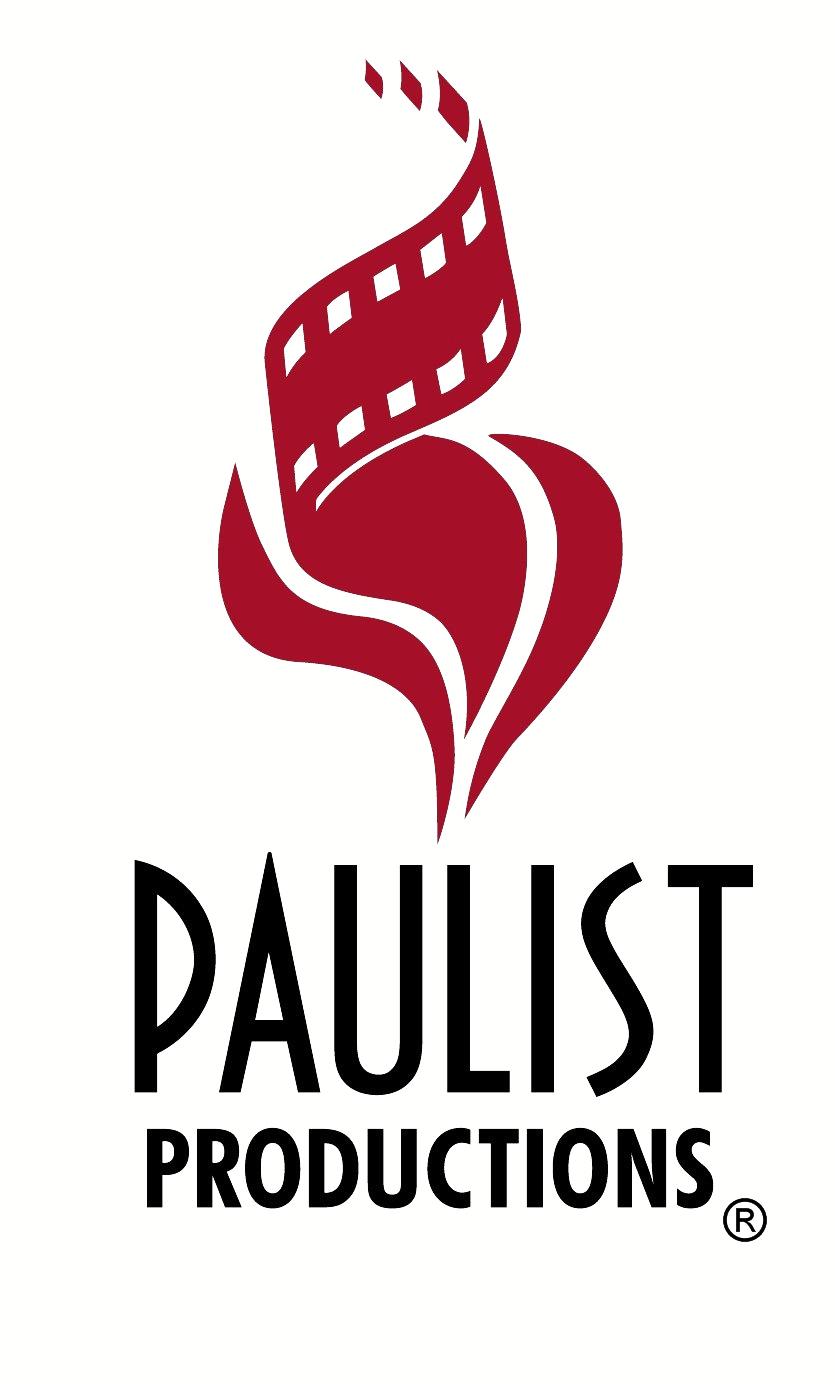 paulist productions logo.jpg
