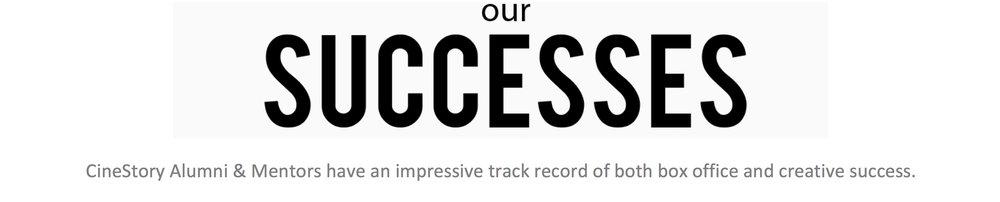 Success_Banner.jpg
