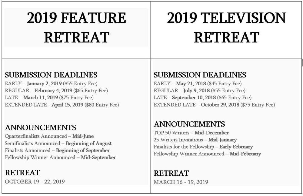 2019 Dates and Deadlines.jpg