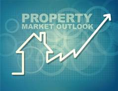 property market outlook pic.jpg