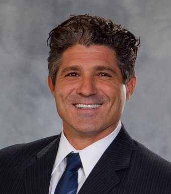 Louis Tulio Vice President/Senior Mortgage Consultant 1126 Horsham Road Maple Glen, PA 19002 office: (215) 469-1000 Ext. 325 direct: (215) 620-6303 email: LTulio@clg-llc.com website: LTulioCLG.com NMLS #: 76097 add me to your contacts