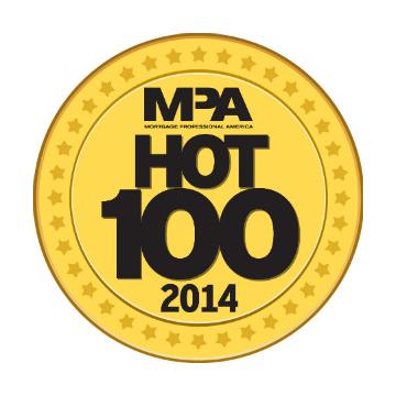 Hot_100_Medal.jpg