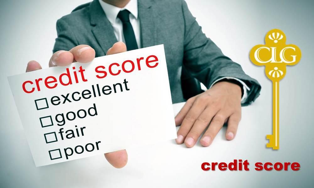 creditchecklist.jpg