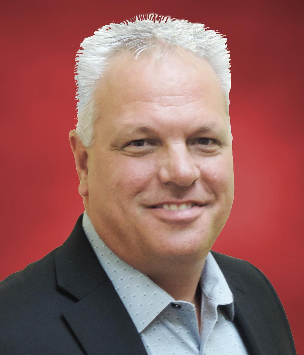 Tim Miller Headshot cropped.jpg